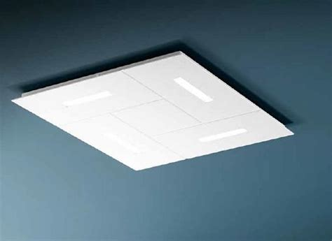 plafoniere a led da soffitto plafoniere led lade led a soffitto illuminazione led a
