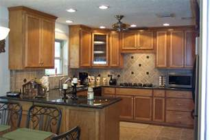 this old house kitchen cabinet colors kitchen 12 kitchen cabinet color combos that really cook this