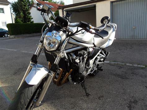 Motorrad Doppelscheinwerfer Umbau by Raithel Motorrad Hobby Und Leidenschaft Erlebnisse Und