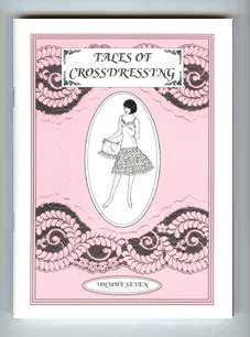 tales of crossdressing vol 10 ffg transgender fiction ffg cross dressing fiction magazines stories of