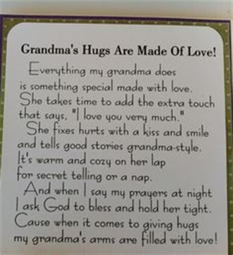 valentines day poems for grandparents 1000 images about poems on poem on