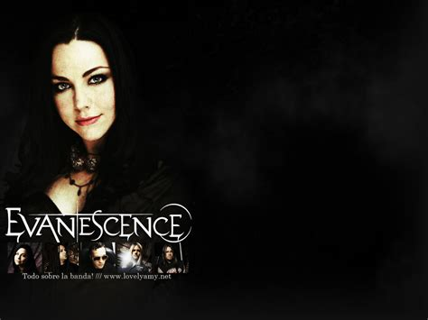 evanescence wallpaper full hd image gallery evanescence wallpapers