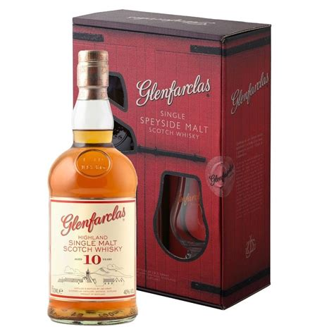 Comptoir Des Irlandais by Verre A Whisky Comptoir Irlandais