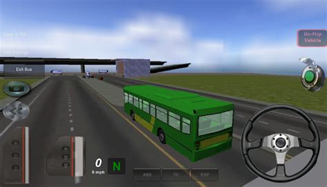 car driving simulator 3d apk car driving 3d simulator hd apk for windows phone android and apps