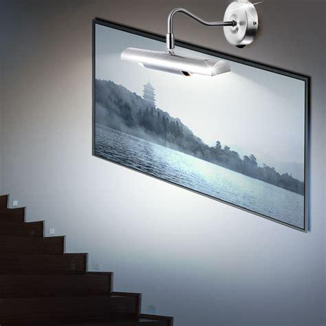 Bilder Beleuchtung Strahler by Led Design Bilder Le Beleuchtung Wohn Zimmer Wand