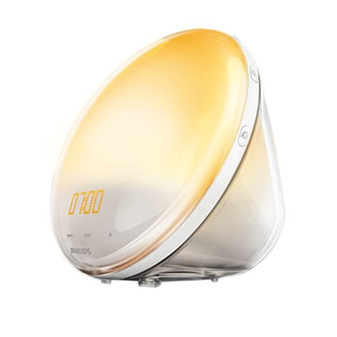 philips wakeup light comparison and up lights and energy lights philips