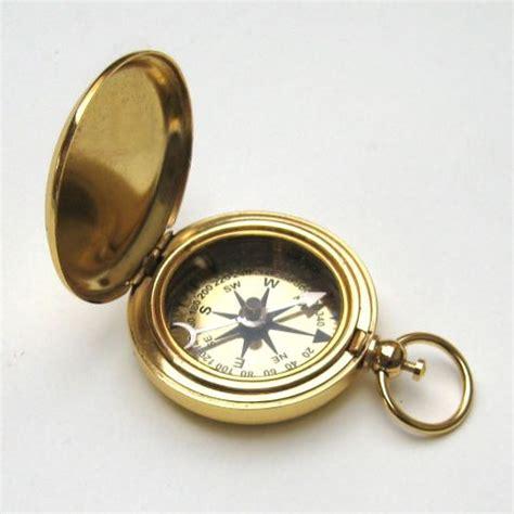 Kompas By Shops robin s dockside shop compasses