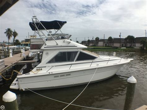 www sea ray boats for sale sea ray sedan bridge boats for sale boats