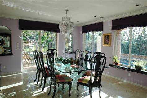 sherwin williams inspired lilac sw color painting roomwill white black dark purple accents cs