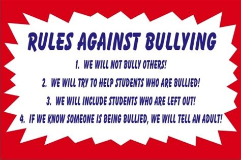 ten tips to prevent cyberbullying the anti bully blog bullying prevention tips for kids and teens the anti