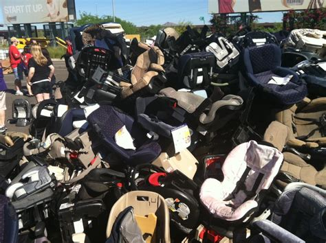 why does car seats expire saving saving earth safe ride 4