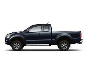 Toyota Hilux Single Cab Interior Toyota Hilux Extra Cab 2011 2012 2013 2014 2015