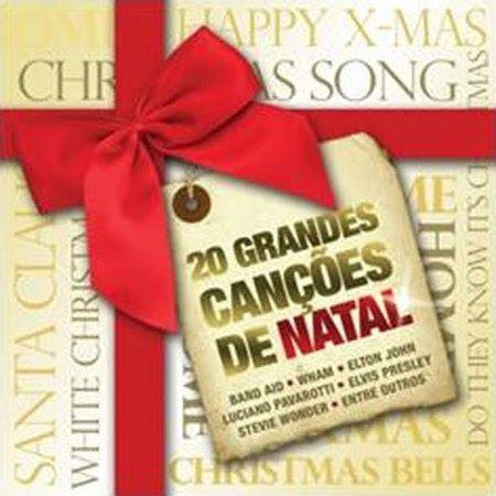 13 celine dion happy xmas lagu terbaru lagu natal terbaru 2010 lagibaca