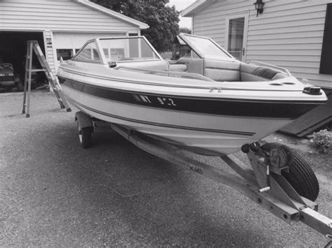boat for sale near newburgh ny bayliner capri boat for sale from usa