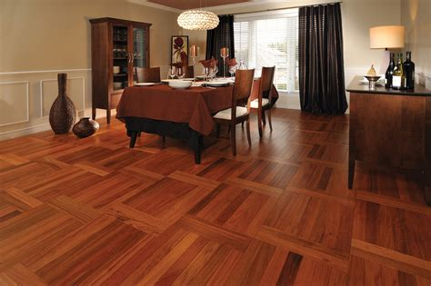 Wood Floor Ideas Photos 15 Popular Ideas And Designs For Hardwood Floors Qnud