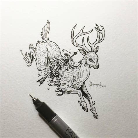 Drawing W Pen by 20 Fant 225 Sticos Dibujos Que Le Dieron Fama Mundial A Este Chico