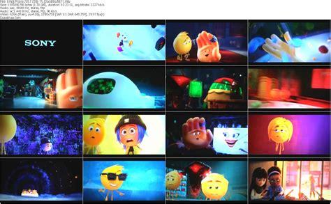 film emoji 2017 دانلود موسیقی متن انیمیشن the emoji movie 2017 original