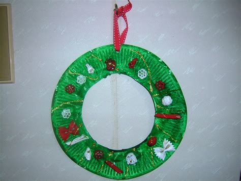 easy christmas craft ideas for kids exclusive nannies