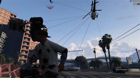 Just Cause 2 Schnellstes Auto by Just Cause 2 Grappling Hook Mods Pour Gta V Sur Gta Modding
