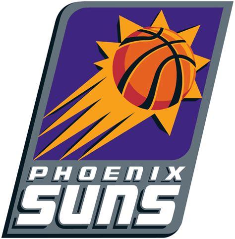 image gallery suns logo 2016 phoenix suns logo sports logos pinterest phoenix