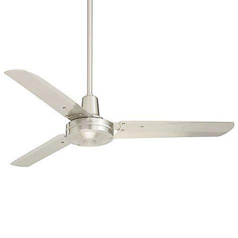 industrial grade outdoor ceiling fans 25 best ideas about industrial ceiling fan on