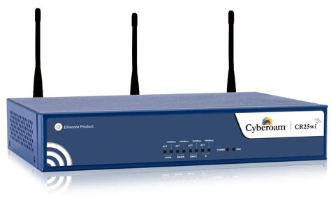 Cyberoam Cr25ia hardware appliances cyberoam