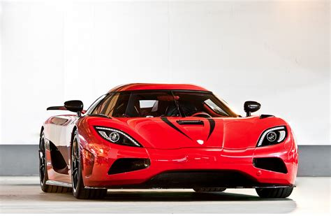 koenigsegg red and black sweden s koenigsegg supercar now in malaysia indonesia