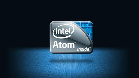 wallpaper intel inside asus intel atom wallpaper wallpapersafari