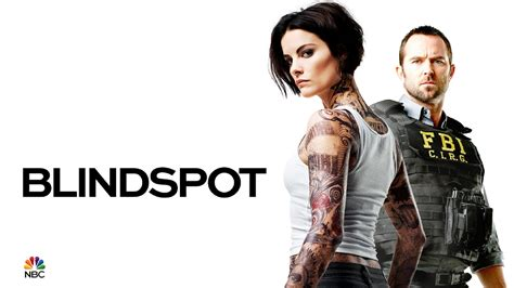 blind spot blindspot hd wallpapers