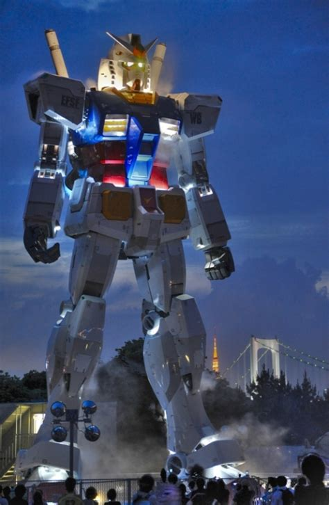 film robot gundam robotech if a live action movie gets made that would be