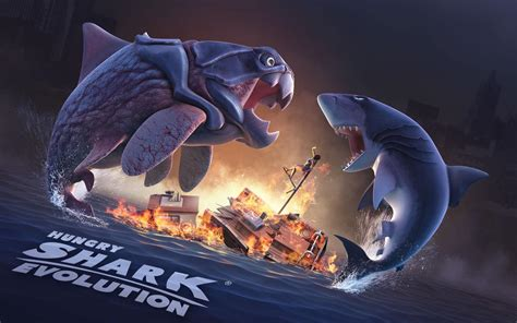 hungry shark evolution mod apk hungry shark evolution apk v3 6 0 mod unlimited money el androide black