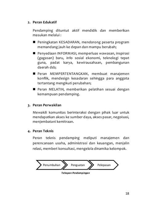 Akses Relasi Dan Konflik buku pedoman pendingan tks 2013