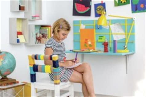 with kids in mind fun useful decor designed with kids in mind