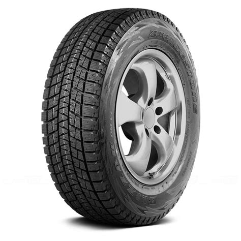 best light truck snow tires what is the best light truck snow tire decoratingspecial com