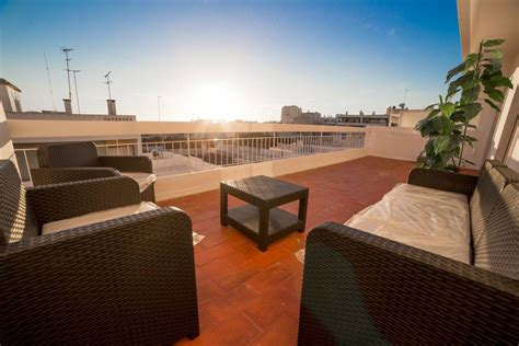 terrace house host amazing terrace house downtown flats for rent in faro
