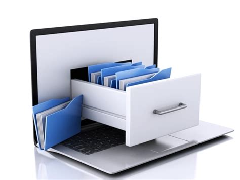digital document digital documents images search