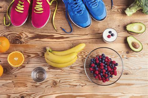 alimentazione sportiva alimentazione sportiva la dieta 232 mediterranea
