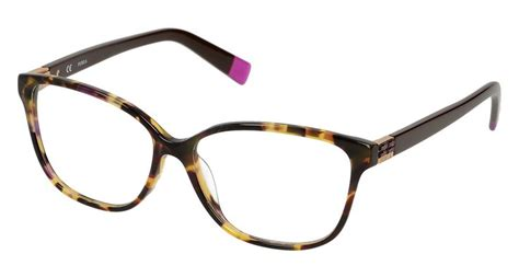 costco optical oakley frames