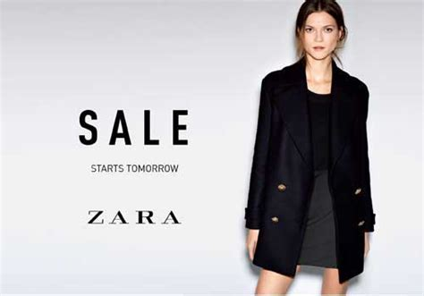 Zara Sale zara nordstrom rack after clearance sales are