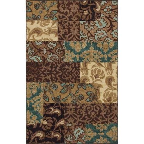 Brown And Aqua Area Rugs Turquoise And Brown Area Rug Search Home Sweet Home Pinterest Turquoise Rugs And