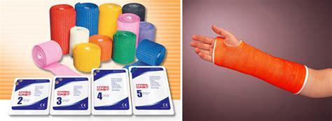 fiberglass cast colors hygia cast polyester woosam co ltd
