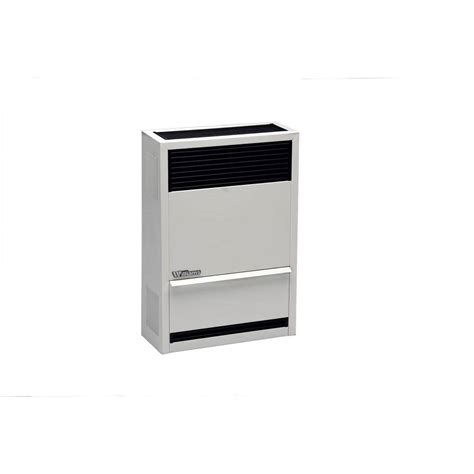 Williams Vented Room Heater by Gas Vented Heaters Free Engine Image For