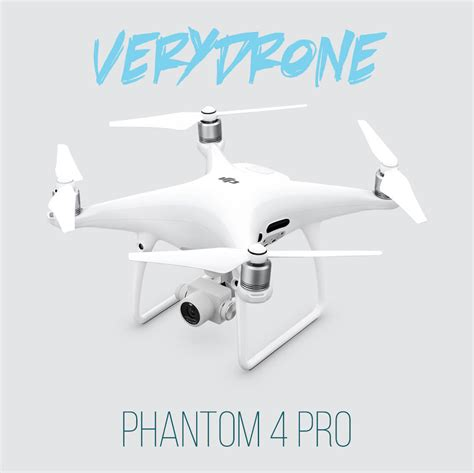 Phantom 4 Pro 1 dji phantom 4 pro quadcopter drone 20mp 4k rc w