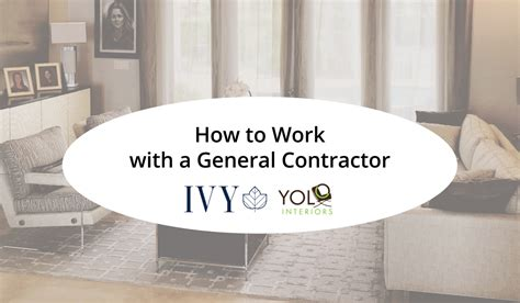 how to become a home decorator 100 how to become a home decorator how to build a