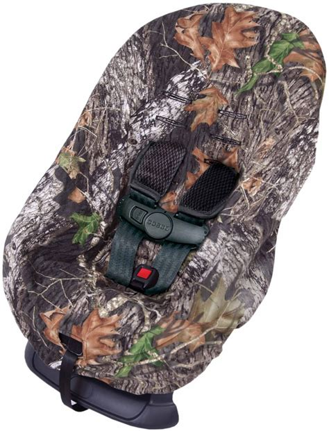 camo car seat covers for infants 17 best images about our cameo stuff on