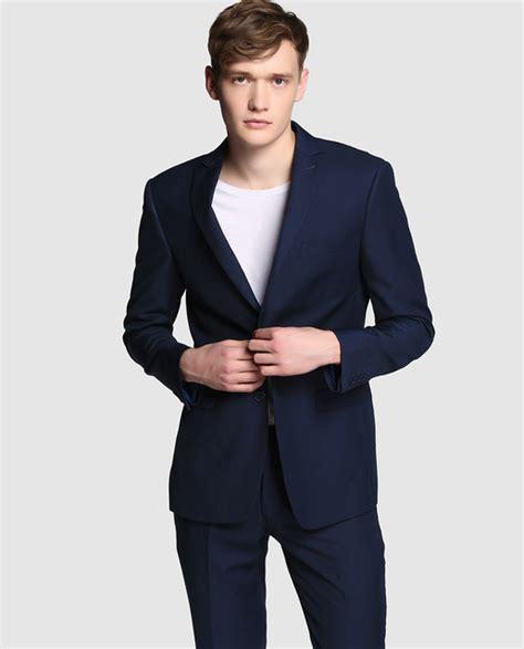 ropa formula joven ropa de moda mujer trajes de hombre 183 moda 183 el corte ingl 233 s