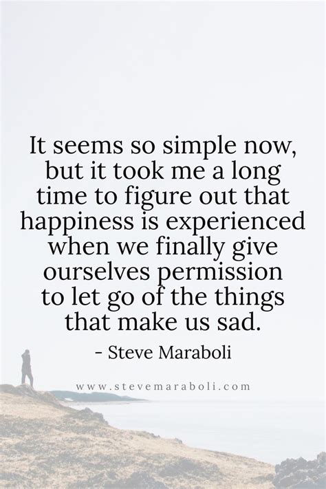 Finally Something Goes Right For Ans by Best 25 Finally Happy Quotes Ideas On Being