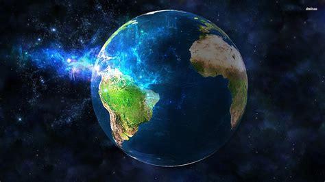 bumi geo logic