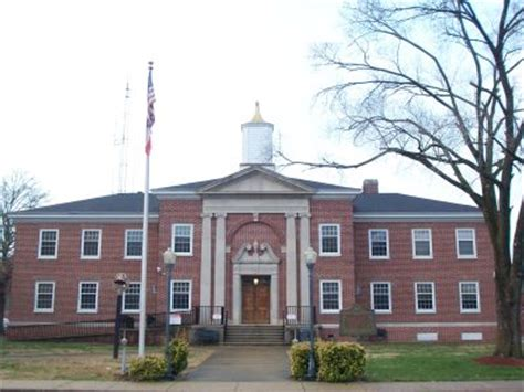 Catoosa County Court Records Court Services Catoosa County Sheriff S Office
