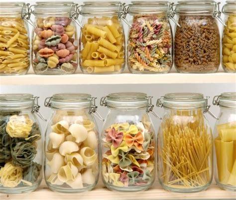 il cibo e la cucina 20 trucchi per una cucina organizzata pourfemme
